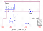Garden-light-cir.png