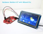 Weather-Station-Use-Nextion-4_3-with-Wboard.jpg